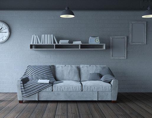 livingroom-01-free-img.jpg