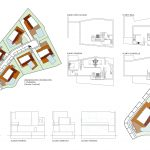 Lamina Resumen 2 Urbanizacion Finestrat