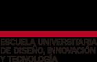 logo_ESNE